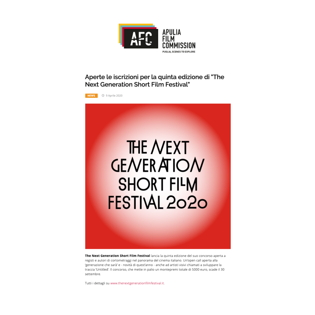 apulia-film-commission-news-9-04-2020