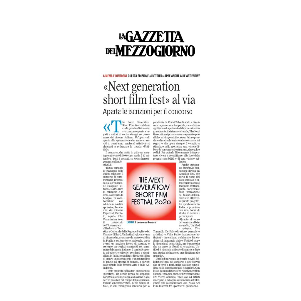 gazzetta-del-mezzogiorno-8-04-2020