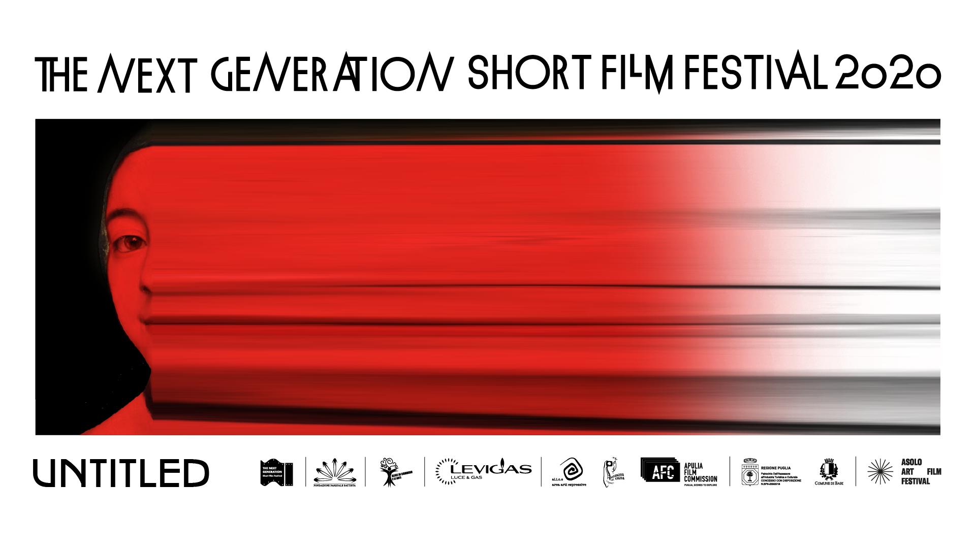 next generation short film festival 2020