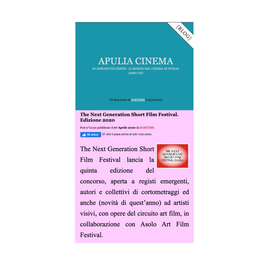apulia-cinema-7-04-2020