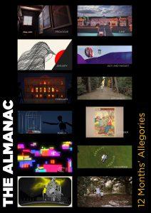 the-almanac-di-pasquale-damico