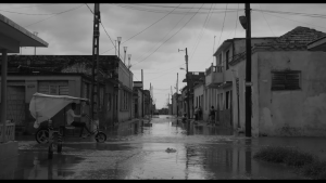 tommaso-santambrogio-the oceans-frame