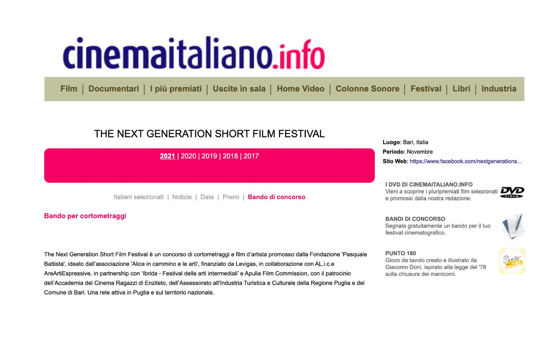 cinemaitaliano.info_