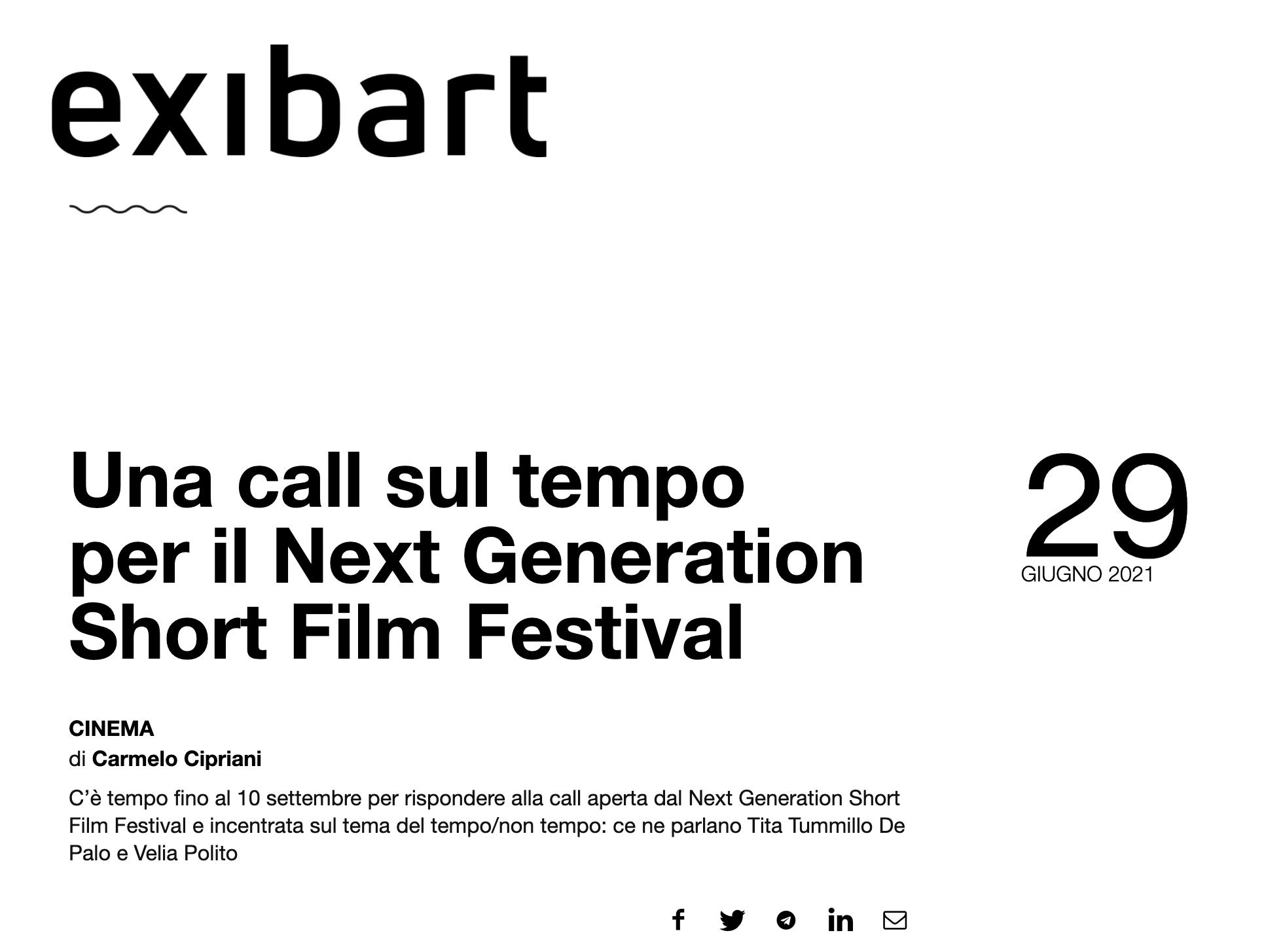 exibart_29-06-21